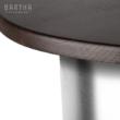 dohányzóasztal-fém-rozsdamentes-acél-tölgy-tölgyfa-modern-design-dizájn-minimal-lakberendezés-kézzel-készített-handmade-barthahandmade