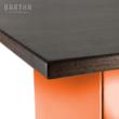 dohányzóasztal-fém-réz-vörösréz-tölgy-tölgyfa-modern-design-dizájn-minimal-lakberendezés-kézzel-készített-handmade-barthahandmade