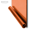 képtartó-fényképtartó-asztaliképtartó-kitámasztóképtartó-keretnélküli-fém-réz-vörösréz-modern-design-dizájn-lakberendezés-kézzel-készített-handmade-barthahandmade