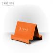névjegykártyatartó-névjegytartó-kétoldalas-dupla-fém-réz-modern-design-dizájn-lakberendezés-kézzel-készített-handmade-barthahandmade