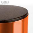 puff-ülőke-hokedli-kisasztal-fém-réz-vörösréz-tölgy-tölgyfa-modern-design-dizájn-minimal-lakberendezés-kézzel-készített-handmade-barthahandmade