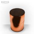 puff-ülőke-hokedli-kisasztal-fém-réz-vörösréz-tölgy-tölgyfa-modern-design-dizájn-lakberendezés-kézzel-készített-handmade-barthahandmade