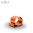 szalvétatartó-szalvétagyűrű-szett-kollekció-összeállítás-fém-réz-vörösréz-modern-design-dizájn-lakberendezés-kézzel-készített-handmade-barthahandmade