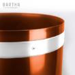 32liter-szelektív-hulladékgyűjtő-szeméttároló-szemetes-kuka-fém-réz-vörösréz-modern-design-dizájn-lakberendezés-fehér-üveg-kézzel-készített-handmade-barthahandmade