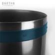 32liter-szelektív-hulladékgyűjtő-szeméttároló-szemetes-kuka-fém-rozsdamentes-acél-modern-design-dizájn-lakberendezés-papír-kék-kézzel-készített-handmade-barthahandmade