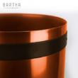 32liter-szelektív-hulladékgyűjtő-szeméttároló-szemetes-kuka-fém-réz-vörösréz-modern-design-dizájn-lakberendezés-szerves-barna-kézzel-készített-handmade-barthahandmade
