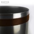 32liter-szelektív-hulladékgyűjtő-szeméttároló-szemetes-kuka-fém-rozsdamentes-acél-modern-design-dizájn-lakberendezés-szerves-barna-kézzel-készített-handmade-barthahandmade