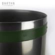 10liter-szelektív-hulladékgyűjtő-szeméttároló-szemetes-kuka-fém-rozsdamentes-acél-modern-design-dizájn-lakberendezés-színes-üveg-zöld-kézzel-készített-handmade-barthahandmade