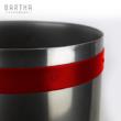10liter-szelektív-hulladékgyűjtő-szeméttároló-szemetes-kuka-fém-rozsdamentes-acél-modern-design-dizájn-lakberendezés-veszélyes-piros-kézzel-készített-handmade-barthahandmade