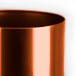 10liter-szeméttároló-szemetes-kuka-fém-réz-vörösréz-modern-design-dizájn-minimal-lakberendezés-kézzel-készített-handmade-barthahandmade