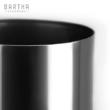 10liter-szeméttároló-szemetes-kuka-fém-rozsdamentes-acél-modern-design-dizájn-minimal-lakberendezés-kézzel-készített-handmade-barthahandmade