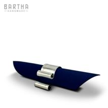 szalvétatartó-szalvétagyűrű-fém-rozsdamentes-acél-modern-design-dizájn-lakberendezés-kézzel-készített-handmade-barthahandmade