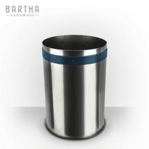 10liter-szelektív-hulladékgyűjtő-szeméttároló-szemetes-kuka-fém-rozsdamentes-acél-modern-design-dizájn-lakberendezés-papír-kék-kézzel-készített-handmade-barthahandmade