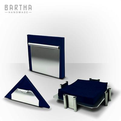 szalvétatartó-szett-kollekció-összeállítás-fém-rozsdamentes-acél-modern-design-dizájn-lakberendezés-kézzel-készített-handmade-barthahandmade