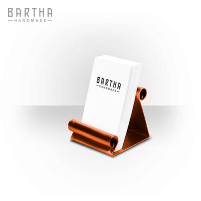 névjegykártyatartó-névjegytartó-fém-réz-vörösréz-modern-design-dizájn-lakberendezés-kézzel-készített-handmade-barthahandmade