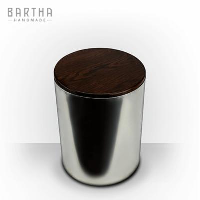 puff-ülőke-hokedli-kisasztal-fém-rozsdamentes-acél-tölgy-tölgyfa-modern-design-dizájn-minimal-lakberendezés-kézzel-készített-handmade-barthahandmade