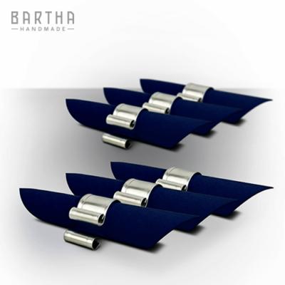 szalvétatartó-szalvétagyűrű-szett-kollekció-összeállítás-fém-rozsdamentes-acél-modern-design-dizájn-lakberendezés-kézzel-készített-handmade-barthahandmade
