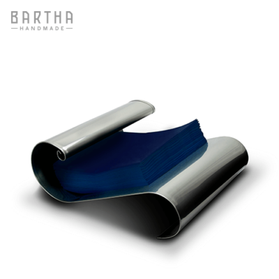 szalvétatartó-fém-rozsdamentes-acél-modern-design-dizájn-lakberendezés-kézzel-készített-handmade-barthahandmade