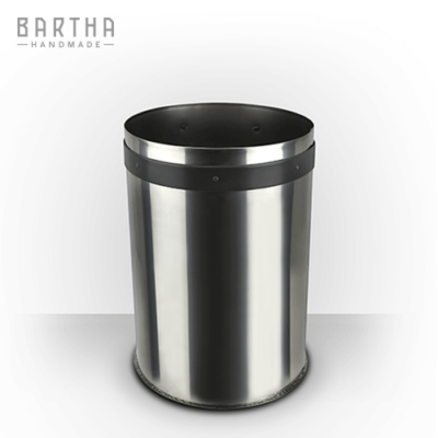 10liter-szelektív-hulladékgyűjtő-szeméttároló-szemetes-kuka-fém-rozsdamentes-acél-modern-design-dizájn-lakberendezés-fém-szürke-kézzel-készített-handmade-barthahandmade