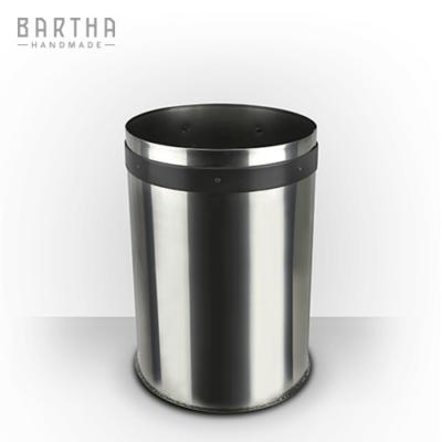 32liter-szelektív-hulladékgyűjtő-szeméttároló-szemetes-kuka-fém-rozsdamentes-acél-modern-design-dizájn-lakberendezés-fém-szürke-kézzel-készített-handmade-barthahandmade
