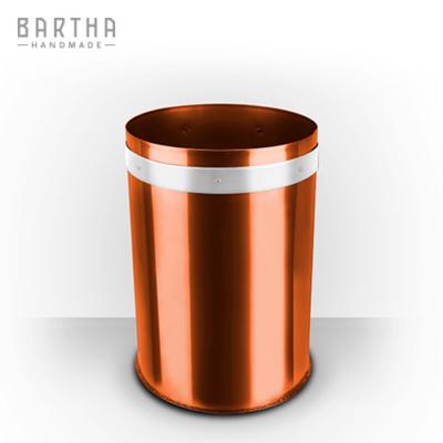 10liter-szelektív-hulladékgyűjtő-szeméttároló-szemetes-kuka-fém-réz-vörösréz-modern-design-dizájn-lakberendezés-fehér-üveg-kézzel-készített-handmade-barthahandmade