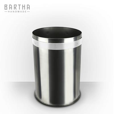 10liter-szelektív-hulladékgyűjtő-szeméttároló-szemetes-kuka-fém-rozsdamentes-acél-modern-design-dizájn-lakberendezés-fehér-üveg-kézzel-készített-handmade-barthahandmade