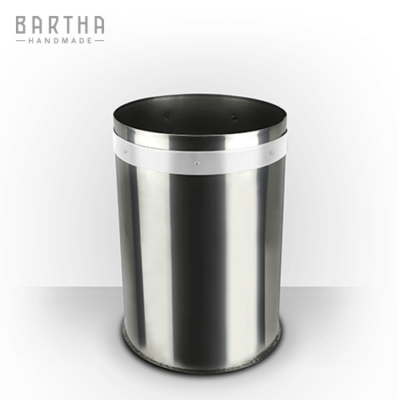32liter-szelektív-hulladékgyűjtő-szeméttároló-szemetes-kuka-fém-rozsdamentes-acél-modern-design-dizájn-lakberendezés-fehér-üveg-kézzel-készített-handmade-barthahandmade