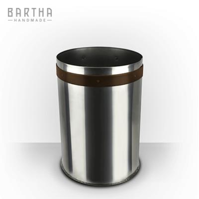 10liter-szelektív-hulladékgyűjtő-szeméttároló-szemetes-kuka-fém-rozsdamentes-acél-modern-design-dizájn-lakberendezés-szerves-barna-kézzel-készített-handmade-barthahandmade