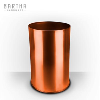 32liter-szeméttároló-szemetes-kuka-fém-réz-vörösréz-modern-design-dizájn-minimal-lakberendezés-kézzel-készített-handmade-barthahandmade