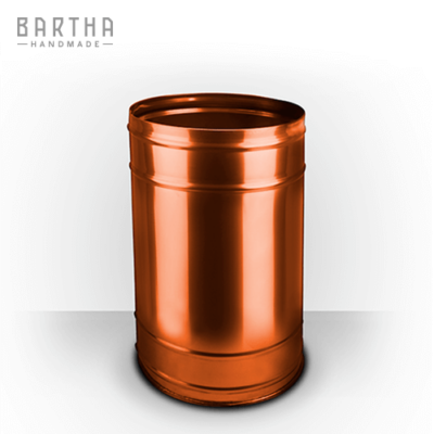 32liter-szeméttároló-szemetes-kuka-fém-réz-vörösréz-modern-design-dizájn-lakberendezés-kézzel-készített-handmade-barthahandmade